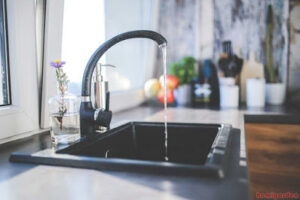 Choose Kitchen Sinks To Suit Your Needs