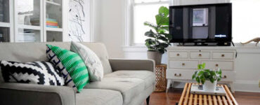 Featured of Home Improvement and Design Tips: Using a Focal Point to Draw Attention
