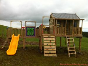 Know about the Kids Favorite – Cubbies
