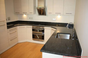 Be Careful While Buying Granite Worktop for Your Kitchen