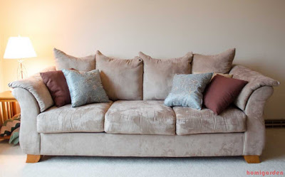 image - Sofa chair cover design ideas