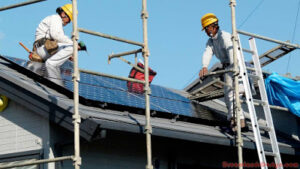 Know about the Benefits and The Facts Related to Solar Photovoltaic (PV) System Panels – All-round Information