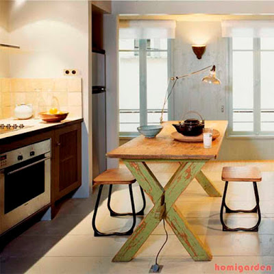 4 Ways on How to Remodeling Your Kitchen on a Budget