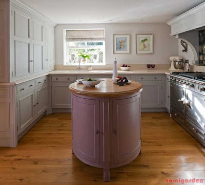 diy kitchen remodel steps, why need to have kitchen remodeled,Diy Kitchen Renovation Steps,Kitchen cabinets