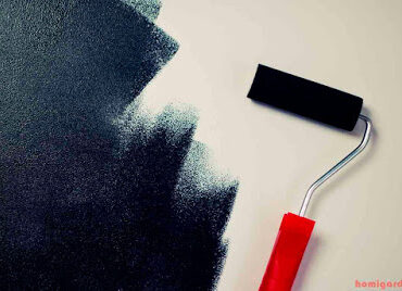Featured of Selecting a House Painter, A Simple Guide!