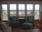Creative Window Treatments DIY, A Few Window Treatment Ideas for Your Living Room