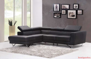 Make The Right Decision: Choose Carefully Sofa for Your Living Room