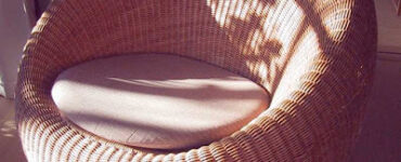 Featured image of Sustainable Furniture, Affordable Eco-friendly Furniture Companies in UK