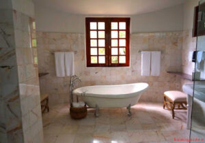 10 Tips for Choosing Bathroom Tile, How to Select Tile for Your Bathroom