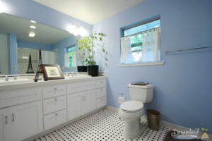 Advantages and Drawbacks of Purchasing Your Bathrooms Remodeling Supplies Online