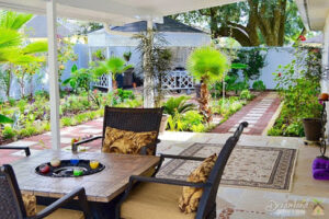 Easy Ways to Green Your Live – Ecologically Friendly Living – Eco-Friendly Lifestyle