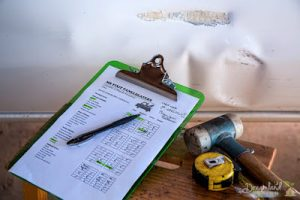 Home Insurance Tips And Cost