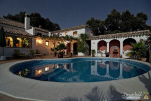 5 Reasons For you to Install a Good Pool Security alarm