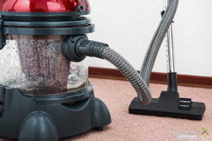 Basic Carpet Maintenance: Good Things Regarding Carpet Cleaning Services