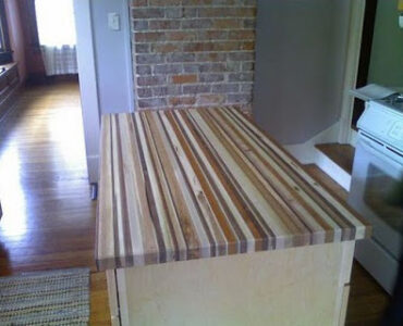 featureed image of cool wood projects for guys