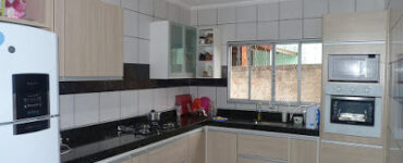 Featured image of average kitchen remodel cost
