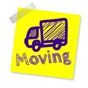 Moving Made Easy: How to Pack a House