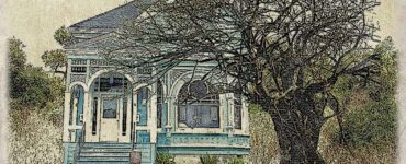 Featured images of Authentic Victorian House Colors, Painting a Victorian House Exterior