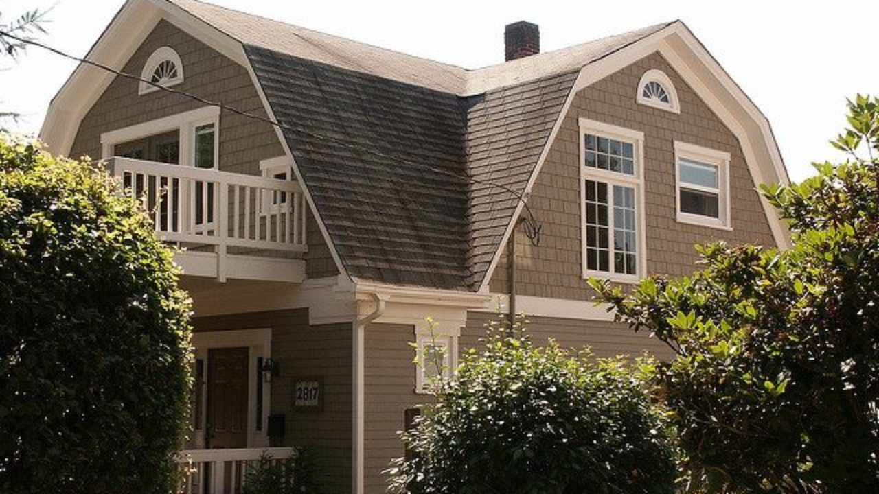 Color Combinations Paint Your Colonial Style House In Historically Accurate Colors Painting Ideas