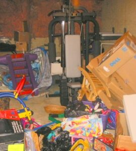 Featured of Modern Basement Renovation - How to Modernize a Basement for Use