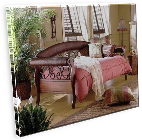Room Decor Ideas: Decorate with Daybed