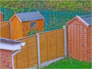 Shed Foundation Ideas, The 6 Most Popular Shed Foundation Options