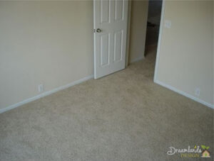 Cleaning Solutions: The Best Way to Keep Baseboard Clean – Cleaning Tips