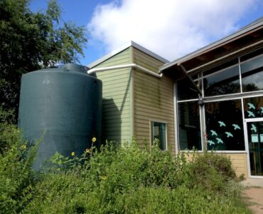 Featured Rainwater Harvesting: Environmental Benefits and Pitfalls