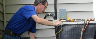 Featured of 4 Common Things That Go Wrong in HVACs