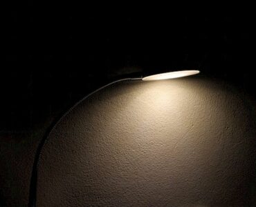Featured of A Beautiful light, A Beautiful life: Getting to know the Basics of Lighting