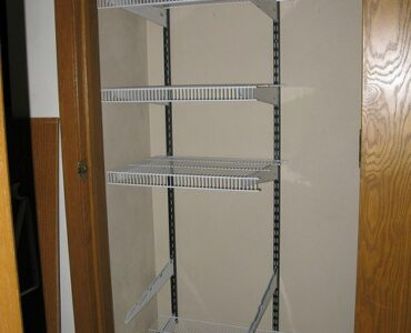 Featured of How to Build Kitchen Cabinet Drawers, DIY Kitchen Cabinet Drawers