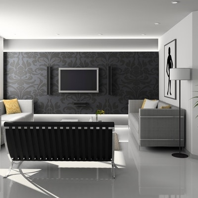 Building Your Home's Audio Visual Room