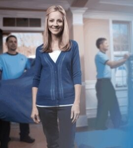 Featured of 6 Steps to Choose the Best Moving Company in Sydney