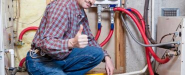 Featured of Repair or Replace Furnace, Should You Repair or Replace Your Furnace?