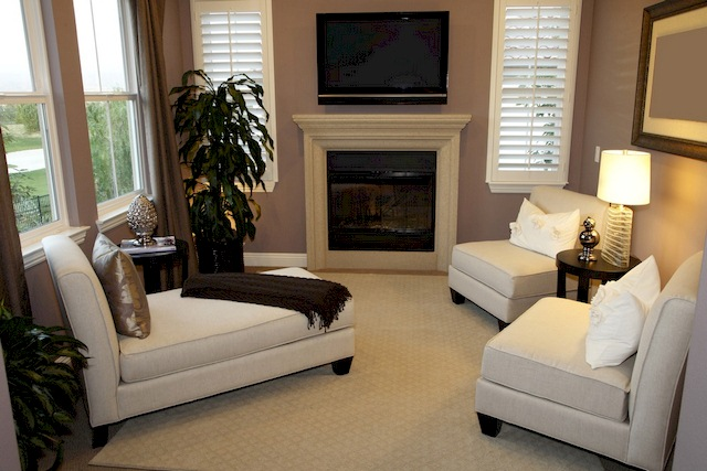 Makeover Your Furniture with Re-Upholstery Experts