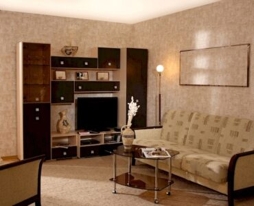 Featured of Makeover Your Furniture with Re-Upholstery Experts