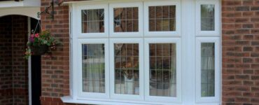 Featured of Smart Windows & Other Innovative Window Systems For The Home