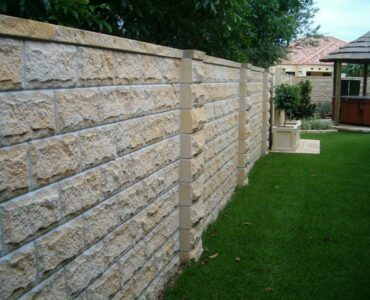 Featured of All That You Want to Know About Build Retaining Walls