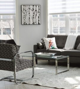Featured of How The Right Furniture Can Optimize Your Condo's Space