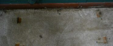 Featured of A DIY Guide for Installing Basement Wall Waterproofing Membrane