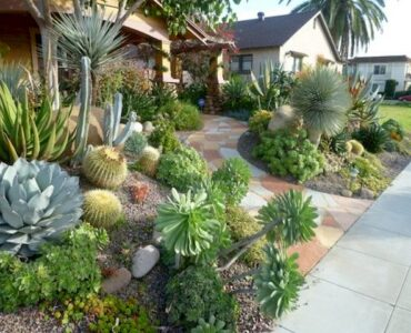 Featured of Landscaping Tips