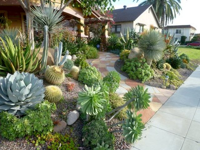 Make Your Home Stand Out with These Landscaping Tips