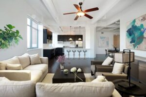 How to Quickly and Easily Optimize Your Condo's Aesthetic