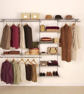 Featured of Best Home Organizer Products to Get Your Home in Order