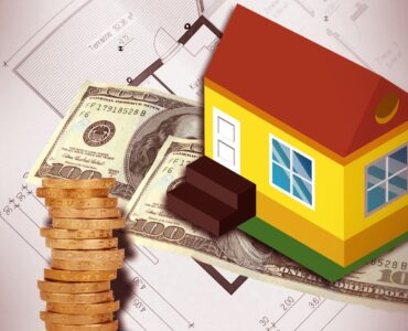 Featured image - Tips on Securing Home Improvement Budgets