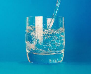 Featured of Reverse Osmosis Water - Good or Bad