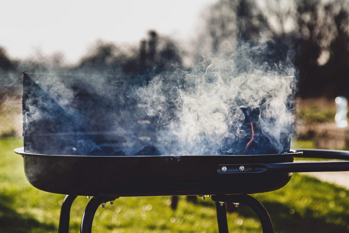 image - Choosing the Right Barbecue