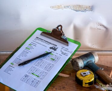 Featured image - Home Insurance Tips and Cost