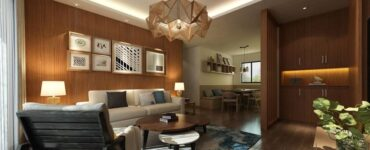 Featured of Shedding Some Light on Home Lighting