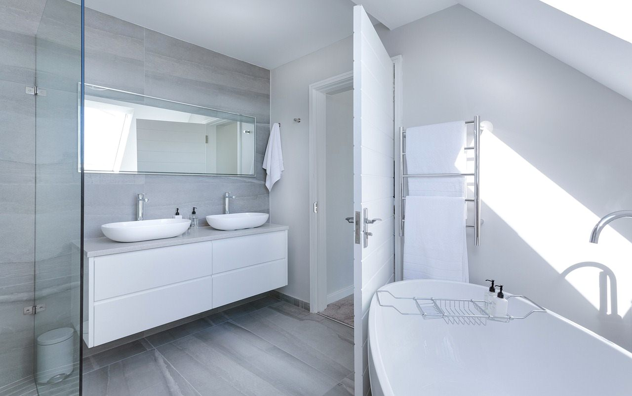 Signs that You Need to Remodel Your Bathroom